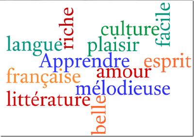 Come imparare il francese gratis, velocemente e online