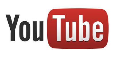Guadagnare con YouTube guida completa - 2
