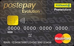 Meglio il bancomat o la carta di credito? Quale conviene avere?