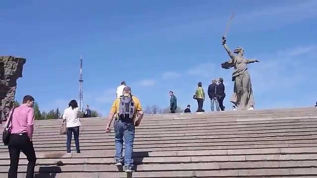documenti per visitare la russia in auto o moto