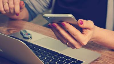 Come guadagnare soldi online scrivendo