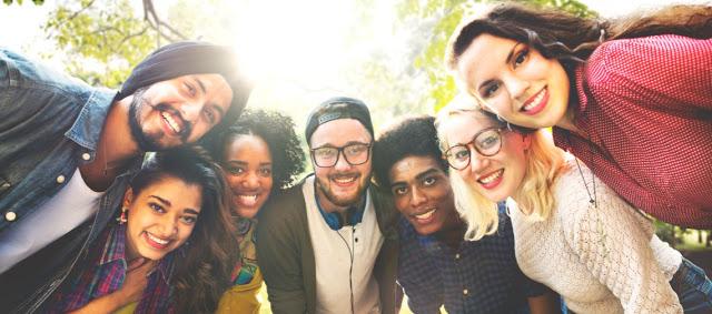 Lavoro per giovani studenti: i lavori con più offerte