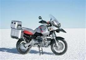 BMW R 1200 GS Adventure vantaggi e svantaggi