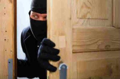 Come difendersi da ladri e furti in casa: accorgimenti e consigli