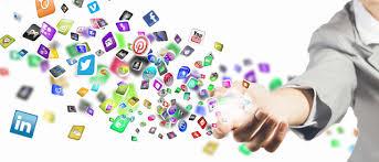 Social Media Manager, un nuovo lavoro su internet che tutti vogliono fare, perchè?
