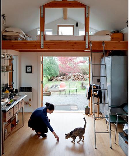 Come Costruire Una Casa Con Pochi Soldi Consigli Utili