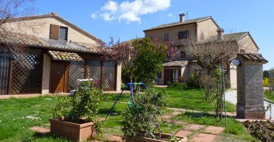 La Casa Italiana che non paga le Bollette: la 1a Off-the-grid