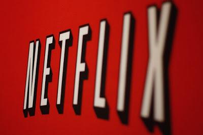 Come vedere film gratis in streaming legalmente senza registrazione