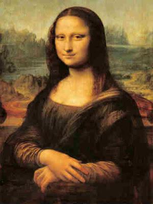 Le opere d'arte più costose del mondo