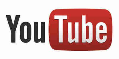 Quanto si guadagna con Youtube? Anche fare video su Youtube e guadagnare soldi, è una delle passioni che vanno di moda oggi.
