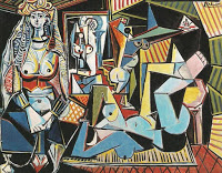investire in opere d'arte