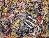 i dipinti più costosi di sempre