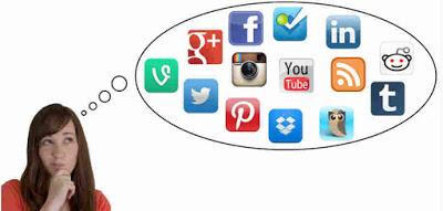 Quanto si guadagna facendo il Social Media Manager