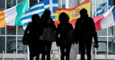 vivere all'estero i migliori paesi dove trasferirsi per lavoro e pensione