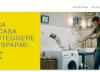 Polizza Vita: come funziona l'assicurazione personale