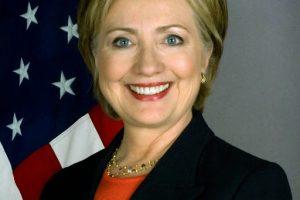 Hillary Clinton programma elettorale per la Casa Bianca