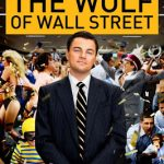 Come guadagnano i broker: The Wolf of Wall street