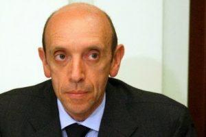 1 Milione di euro stipendio non basta: indagato per truffa allo Stato