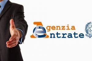 Bonus 80 euro per disoccupati grazie al Governo Renzi