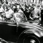 10 Aziende Famose che Hanno Collaborato con i Nazisti