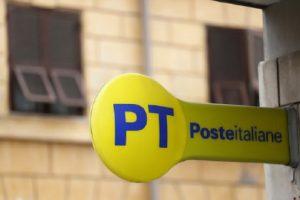 IPO Poste Italiane in Borsa: sono al sicuro i miei risparmi?