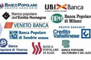 Banche più Sicure ed Istituti di Credito a rischio