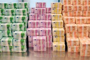 Le Banche più ricche e grandi del mondo