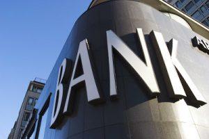 Basilea III: le banche salvate dal Leverage Ratio