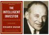Investire in Borsa, le regole di Benjamin Graham