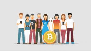 Bitcoin: Comprare, Wallet, Andamento, Grafico, Come Guadagnare