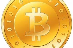 Bitcoin che cos'é, come guadagnare e come funziona