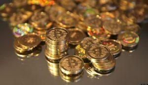 come comprare bitcoin in modo anonimo