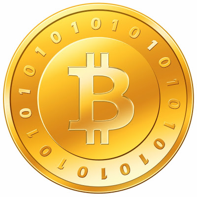 Come tradare il bitcoin