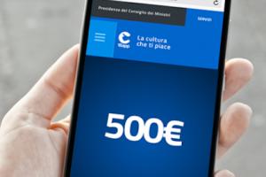 Bonus 500 euro Maggiorenni diciottenni: come fare per averlo