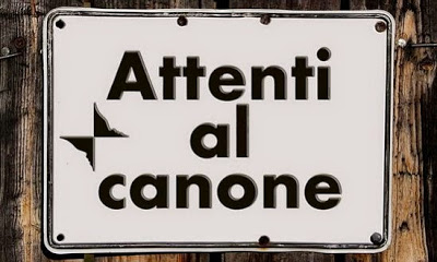 Canone rai nel mondo dove si paga e quanto costa l for Canone tv 2017