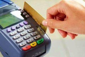 Le Migliori Carte di Credito: Prepagate, Senza Busta Paga, Costo 0