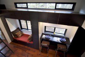 Come costruire una casa economica con 15 mila euro