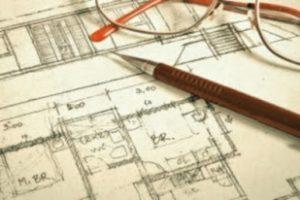 Come calcolare i metri quadri di casa online