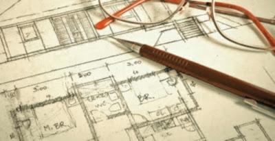 Come calcolare i metri quadri di casa online con la riforma del catasto - Calcolare metri quadri casa ...