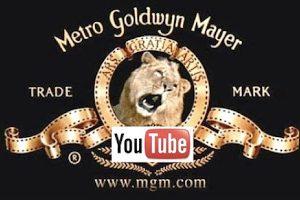 Come comprare - noleggiare un Film su YouTube guida