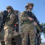 Quanto guadagna un soldato, come diventare militare nell'Esercito