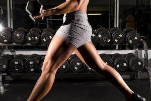 Come guadagnare con un Blog di Fitness e farne un lavoro