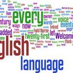 Come imparare l'inglese velocemente il METODO GRATUITO