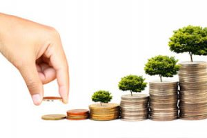 Come investire 40000 euro oggi: i consigli degli esperti