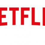 Come guardare film e serie TV gratis con Netflix