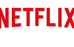 Come guardare film e serie TV gratis con Netflix