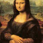 opere d'arte più costose