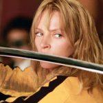 Quanto costa una Katana, una spada giapponese autentica?