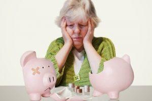 Bolla dei Prestiti agli Studenti: Prossima Crisi del Debito?