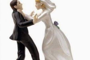 Divorzio breve: cosa cambia nelle cause di divorzio
